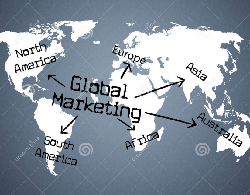 Global_Marketing