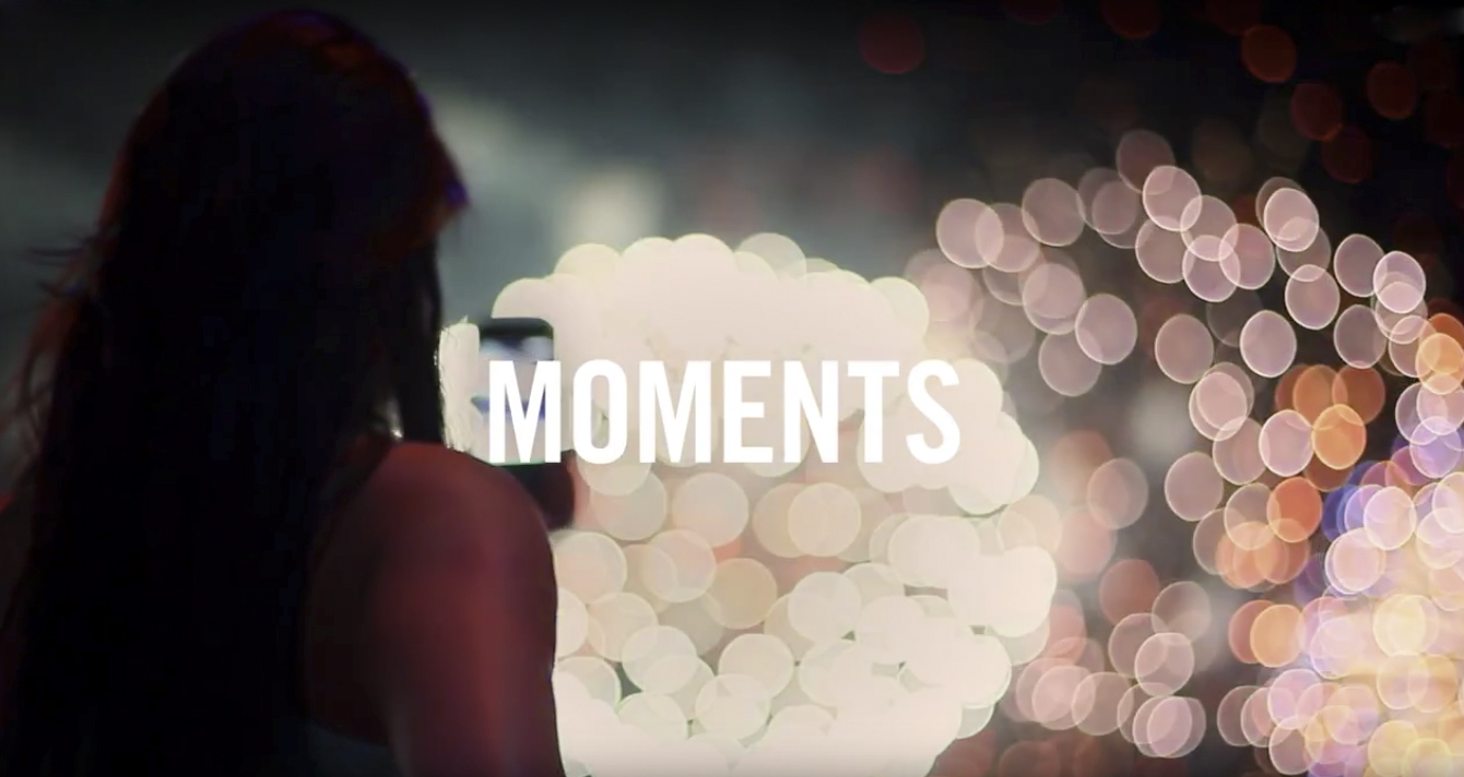 google_micro_moments_explained