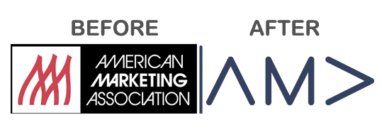 AMA_Logo_before_after