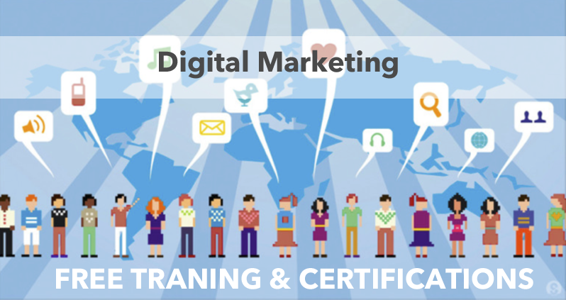 sites-offering-free-digital-marketing-traning-and-certifications