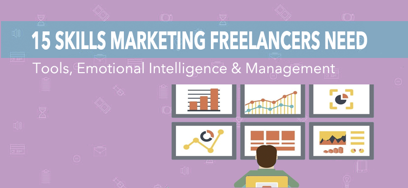 15_skills_marketing_freelancers_need