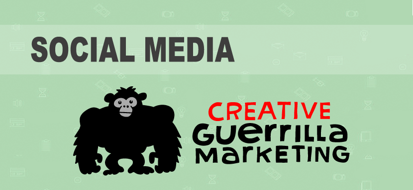 social_madia_guerrilla_marketing