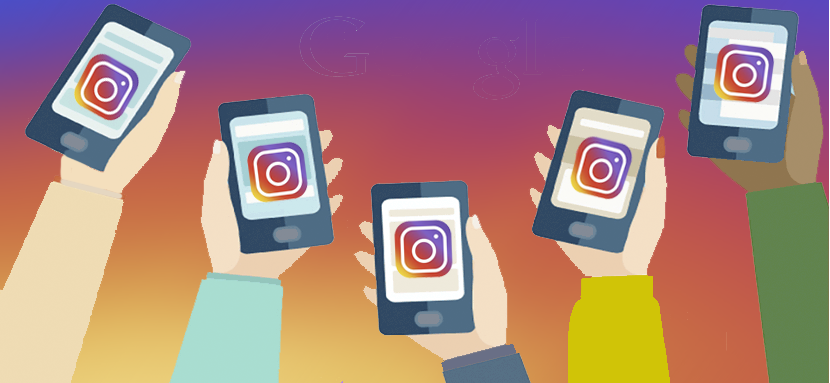 instagram-how-to-download-someone-elses-instagram-live-story