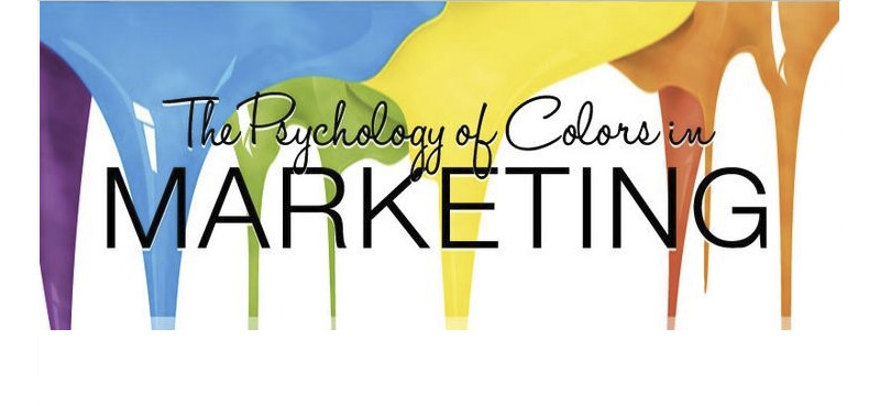 the-psychology-of-color-brand-marketing