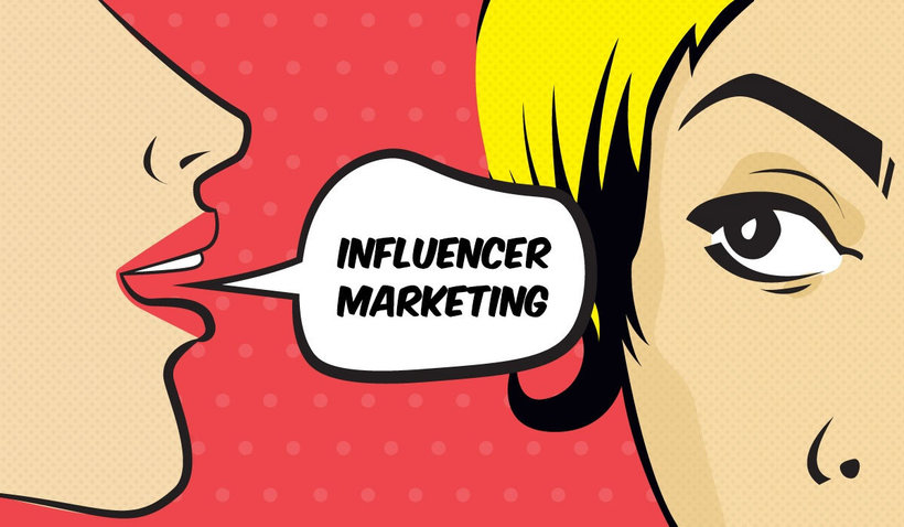 sub-clture-is-better-than-influencer-marketing
